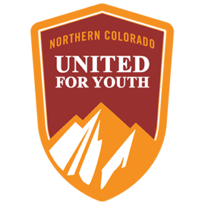 northern colorado united for youth