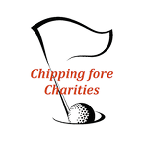 Image of Chipping for Charities Logo