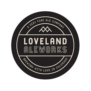 Image of Loveland Aleworks Logo