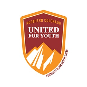 Image of United For Youth Logo
