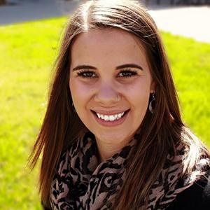 Image of Brianna Kurt