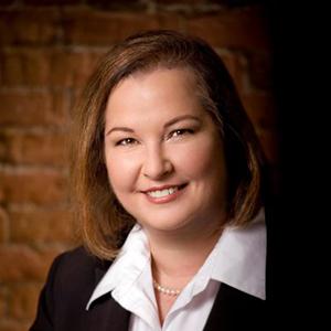 Image of Carol Bennis