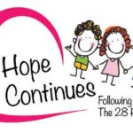 Image of Hope Continues Following The 28 Hours of Hope