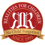 Image of Realities for Children Logo