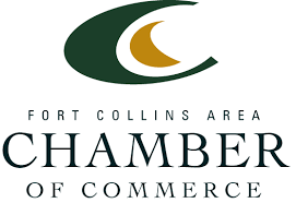 Image of Fort Collins Area Chamber of Commerce Logo