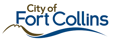 Image of City of Fort Collins Logo