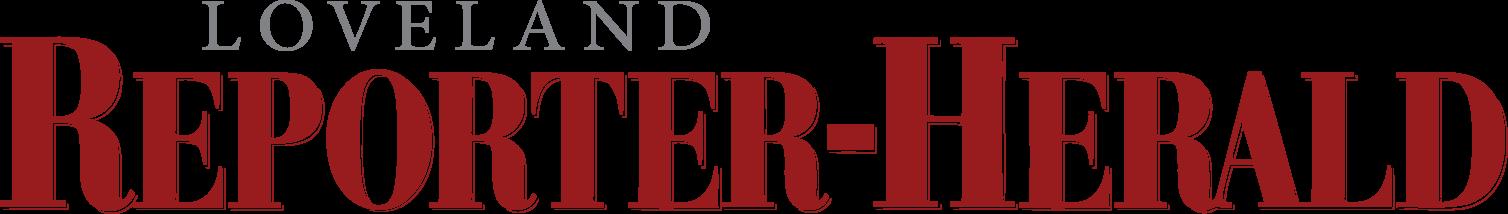 Image of LovelandRH Logo